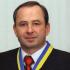 Грек Борис