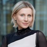 Доценко-Белоус Наталия