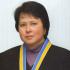 Дроботова Татьяна