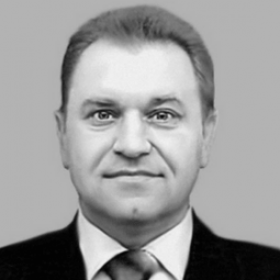 Гуменюк Василий