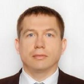 Краснолуцкий Александр