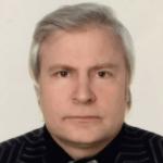 Богинич Олег
