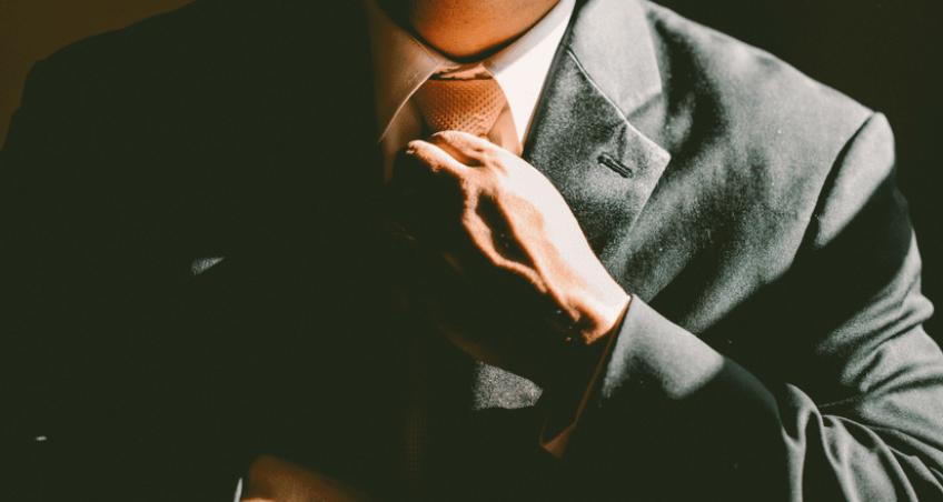 Новые процессуальные кодексы — обзор судебных новаций