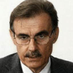 Жуков Анатолий