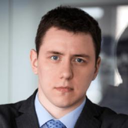 Александров Никита