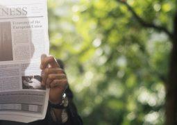 Земельні відносини в 2018 — оренда, суборненда, права, реестрація, спори