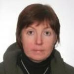 Бирюченко Виктория