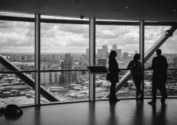 Договорная работа 2018 — изменения в регулировании и судебной практике