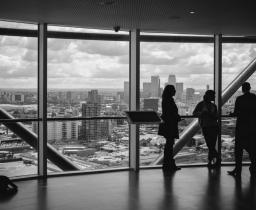 Договорная работа — Новеллы в законах об ООО, АО, регулировании, хозяйственной договорной практике и спорах