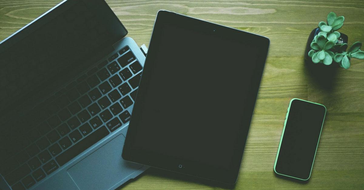 Электронная коммерция с нуля или как начать свой бизнес в Украине и за рубежом?
