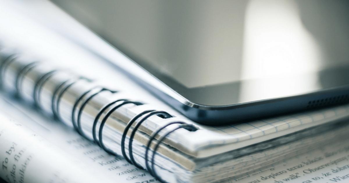 Блокировка налоговых накладных — приказы Минфина № 566 и 567 от 20.06.2017 в действии.
