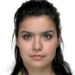 Гарькавая Елена