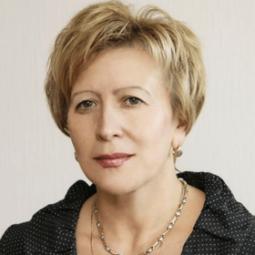 Гривнак Екатерина