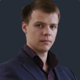 Красиков Георгий