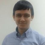 Кудрицкий Андрей