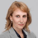 Куриленко Наталья