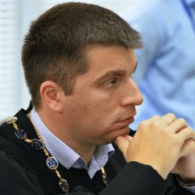 Кузьменко Валерий