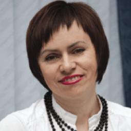 Латыпова Лариса