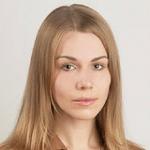 Мартынив Андрианна