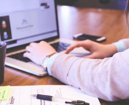 Антиофшорное налоговое планирование – практика структурирования бизнеса и личных активов