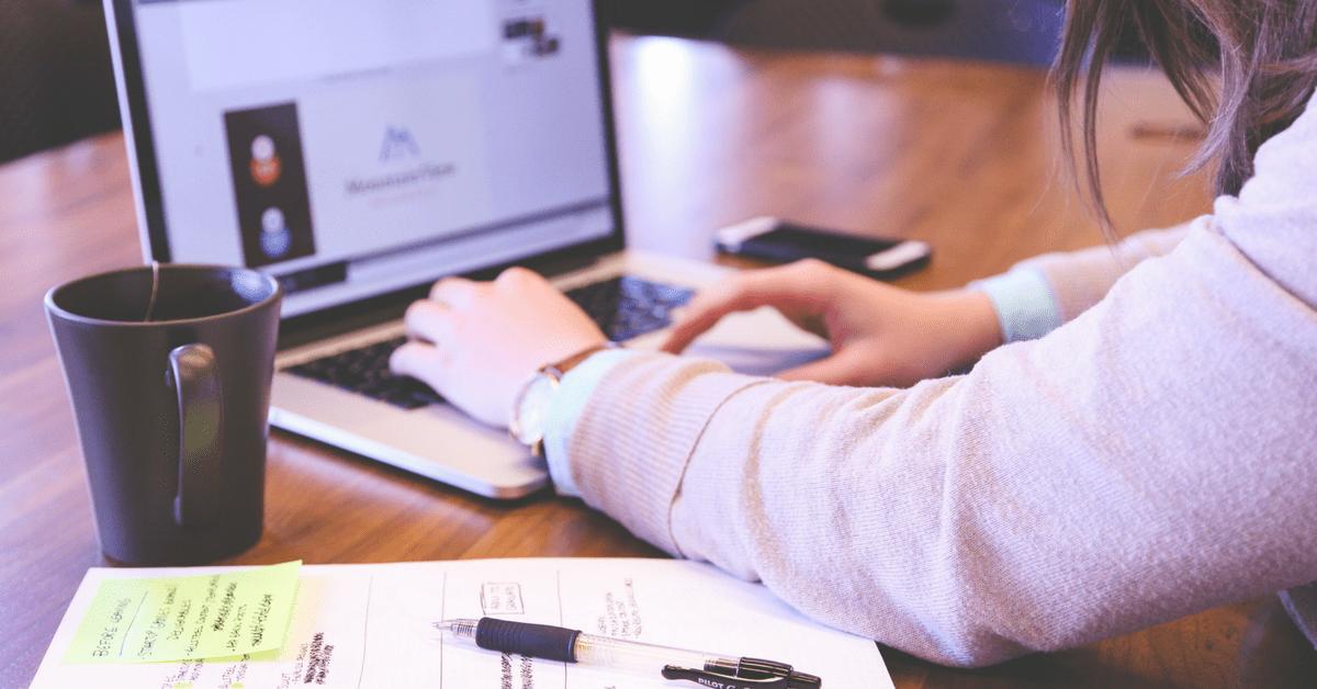 Антиофшорное налоговое планирование – изучение практических кейсов по структурированию бизнеса