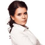 Наталья Мудрак