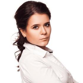 Мудрак Наталья