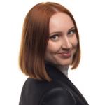 Остапчук Виктория