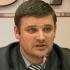 Павленко Дмитрий