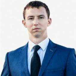 Перевозчиков Дмитрий