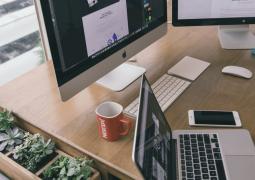 Базовые МСФО (IFRS): самое важное! Учёт операций и подготовка финансовой отчётности — Авторский углубленный Онлайн-семинар Милон-Козловой Марины Евгеньевны