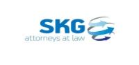 skgroup