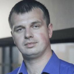 Смирнов Александр