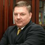 Солодко Евгений