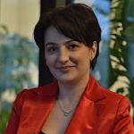 Сукманова Елена