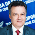 Свистиль Сергей