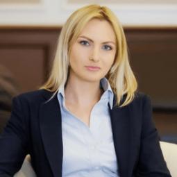 Тарасенко Валерия