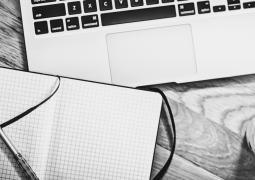 Трансфертное ценообразование — подготовка документации и сдача отчетности
