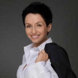 Ульянова Наталья