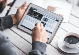 Расчет зарплаты на предприятии 2018 — Новый порядок заполнения отчета по ЕСВ