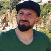 Шевченко Олександр