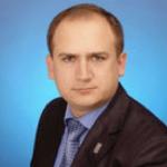 Кудин Денис