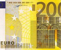 Налогообложение физических лиц в эпоху  AEOI, CRS, BEPS, KYC. Как быть официально богатым в эпоху Transparency?