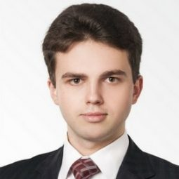 Андрусяк Василий