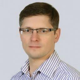 Кравчук Владимир