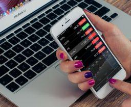 Базовые МСФО (IFRS): самое важное! Основы трансформации финансовой отчетности  — Авторский углубленный практикум Милон-Козловой Марины Евгеньевны