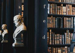 Новеллы УПК 2018 — защита бизнеса при обысках, выемках документов, допросах и арестах