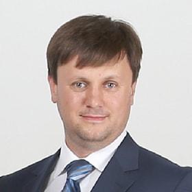 Дроздов Александр
