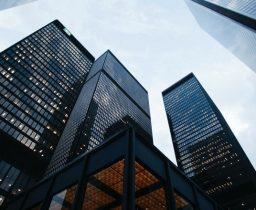 Счет в иностранном банке – мечта или реальность?