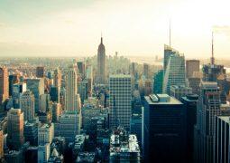Нерезиденты в бизнесе — Где регистрировать предприятия для торговли и владения активами?